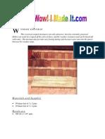 Doormat.pdf
