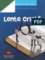 LenteCristã.pdf