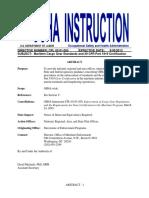 CPL_02-01-055.pdf