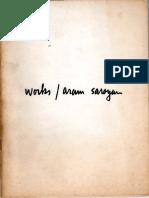 Works-Saroyan-Complete 1966.pdf