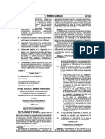 LEY30230.pdf
