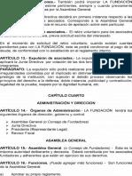 3_11_modelo_estatutos_fundacion-7