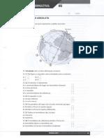LocalizacaoAbsoluta.pdf