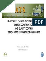 HEAVY DUTY POROUS ASPHALT SYSTEMS –.pdf