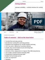 03 Oil & Gas Flow Metering System.pptx