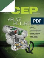 ElectricActuatorBasics-CEPMagazine-JustinLedger.pdf