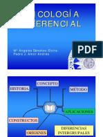 Presentacion parcial Psicologia diferencial.pdf