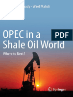 ramady_m_mahdi_w_opec_in_a_shale_oil_world_where_to_next.pdf