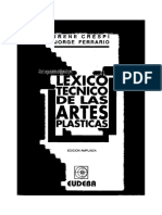 Lexico_Técnico_de_las_Artes_Plásticas.pdf