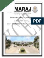 Ce6411 Manual