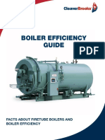 Boiler Efficiency Guide.pdf