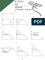 Phoenix Kamiya Satoshi.pdf