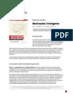 motivacion-inteligente.pdf