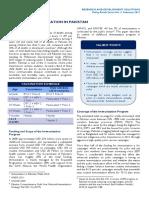 tanveer.pdf