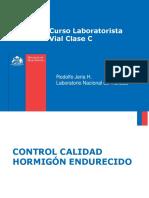 Curso Lab C - Horm endurecido.pdf