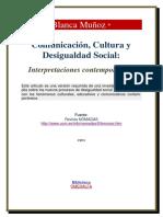 comunicacion-cultura-y-desigualdad-social.pdf
