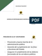 MT AUSENCIA DE RESPONSABILIDAD DISCIPLINARIA.pdf