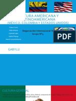 GrupoN4 Cultura LatinoamericanayAmericana Acurio Buitron Espin Monge Ramon-1