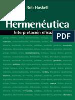 Interpretacion-Eficaz-Hoy.pdf