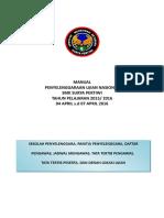 manual UN