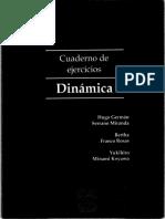 CUADERNO DE EJERCICIOS DINAMICA.pdf