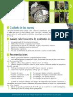 10740059609-12.pdf