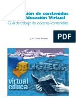 Produccion-de-Contenidos-Educacion-Virtual.pdf