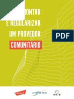Como-Montar-e-Regularizar-um-Provedor-Comunitário1.pdf