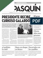 Un-Pasquin-Ed49.pdf