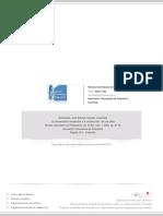 Garciandía. & Samper. La conversación terapéutica y la construcción de una etnia.pdf