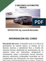 Mecanica Automotriz Basica.pdf