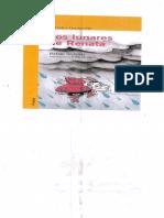 Los lunares de Renata.pdf