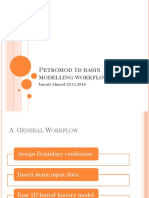 Petromod 1D workflow.pptx