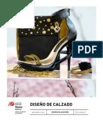 233537743-E-Diseno-Calzado-IEDMadrid.pdf