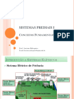 Aula 2 Sistemas Prediais I Diagramas