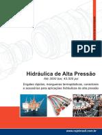 CEJN - conexão de alta pressao.pdf