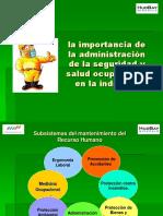 LA_IMPORTANCIA_DE_LA_SEGURIDAD_Y_SALUD_OCUPACIONAL..ppt
