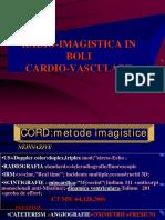 CARDIO-VASCULAR.pdf