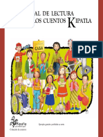 Manual_Kipatlas_ACCSS.pdf