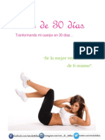 - Reto de 30 días (1).pdf