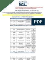 3 DE AGOSTO NOTARIAS JAK (1) (1) (1).pdf
