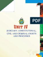 XI_U4_Legal_Studies.pdf