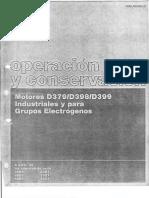 113085181-CAT-D-379-398-399-Oper-y-Coserv.pdf