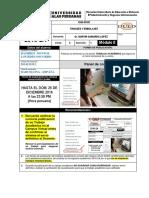 TRB_2014121552_RAMIREZ NONTOL_ENVASES Y EMBALAJES_ADM.NEG.INT_BCN..pdf