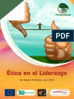 LA ETICA EN EL LIDERAZGO.pdf