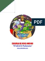Pilares del reiki - reiki para todos.pdf