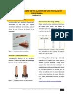 Lectura - Cálculo del calibre de un alambre.pdf