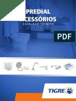 ct-acessorios.pdf