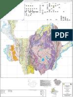 Geologia Antioquia.pdf