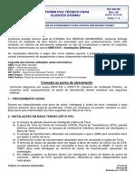 Aterramentos.pdf